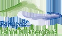Logo Lahn-Dill-Bergland